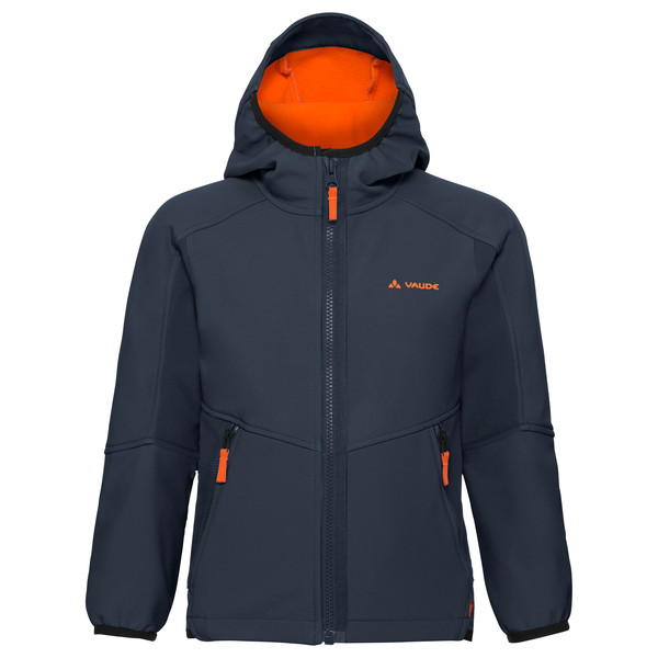 best cheap 03028 061ae Vaude RONDANE JACKET III Softshelljacke