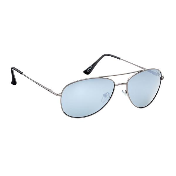 mawaii IRON FLY - Sonnenbrille