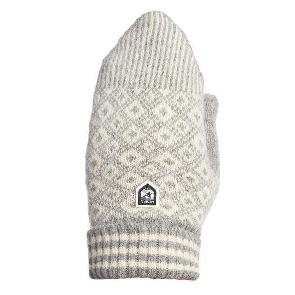 Hestra FRYKEN MITT Unisex - Handschuhe