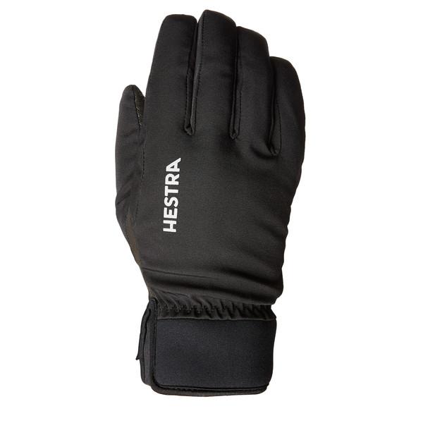 Hestra CZONE CONTACT GLOVE -5 FINGER Unisex - Handschuhe