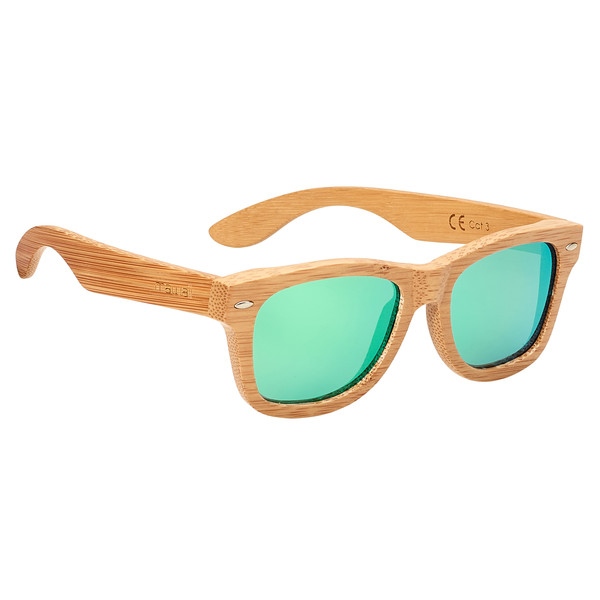 mawaii AHUA MATA 2.0 - Sonnenbrille