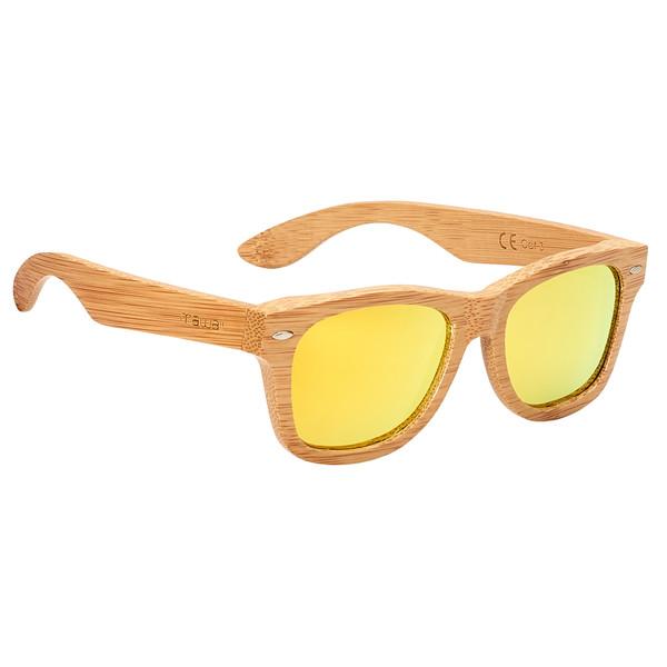 mawaii AHUA RA 2.0 - Sonnenbrille