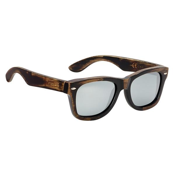 mawaii Timu 2.0 - Sonnenbrille