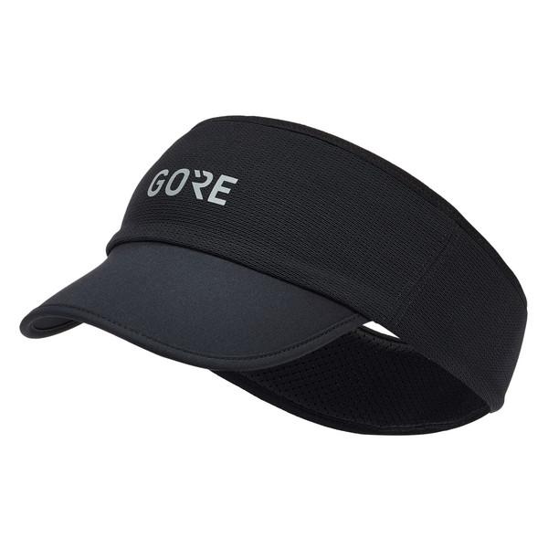 Gore Wear M Visor Unisex - Stirnband