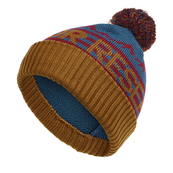 Outdoor Research MAINSTAY BEANIE Unisex - Mütze