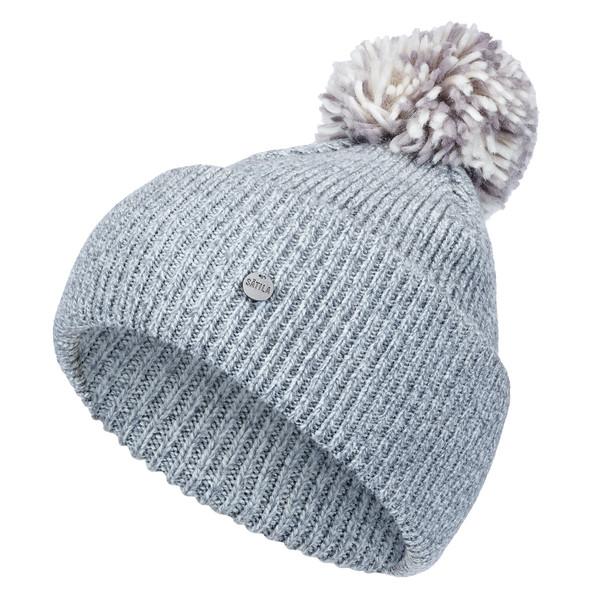 Sätila KARIN Frauen - Mütze