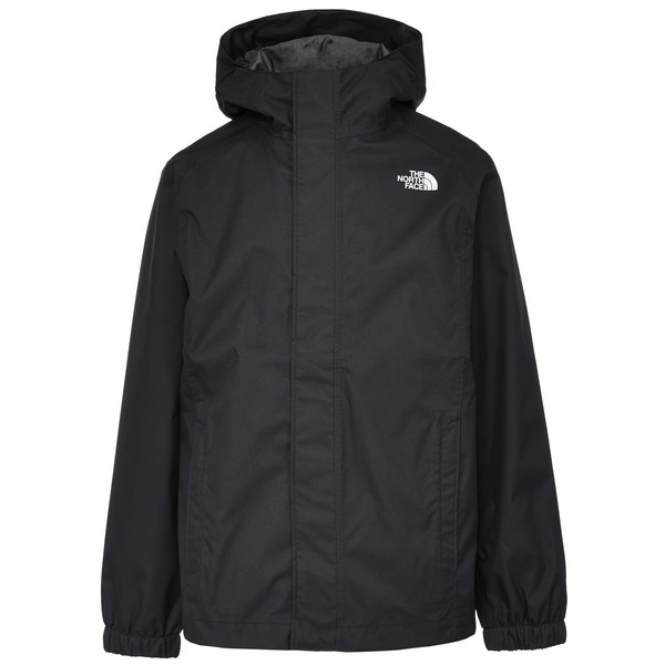 buy online 00c23 74e29 The North Face RESOLVE REFLECTIVE JACKET Regenjacke