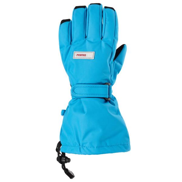 Reima KIITO GLOVES Kinder - Handschuhe