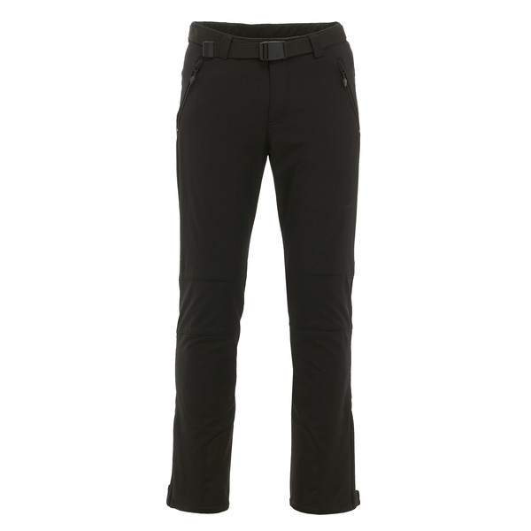 Maier Sports TECH PANTS Männer - Trekkinghose