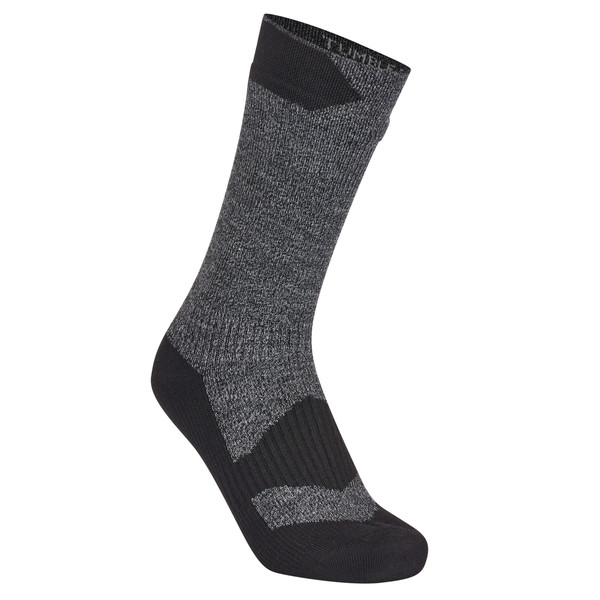Sealskinz WALKING THIN MID - Wandersocken