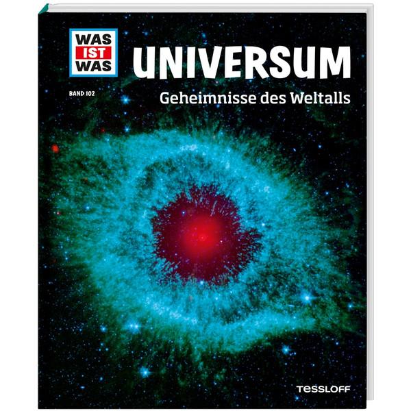 WAS IST WAS Universum