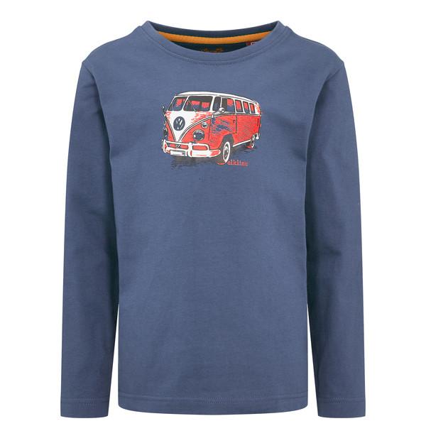 Elkline STREETWEAR Kinder - Langarmshirt