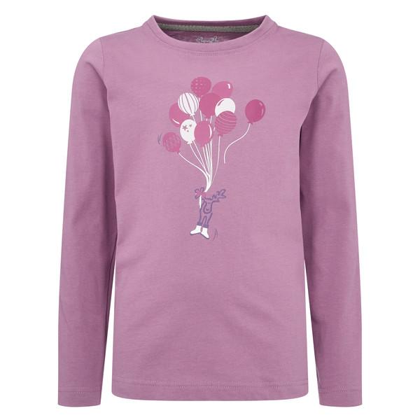 Elkline BALLOON Kinder - Langarmshirt