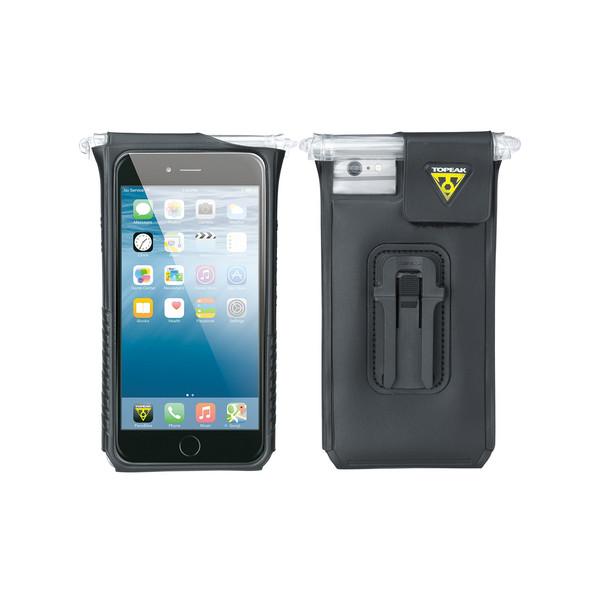 Topeak SMARTPHONE DRYBAG IPHONE 6/7 PLUS - Smartphone-Halterung