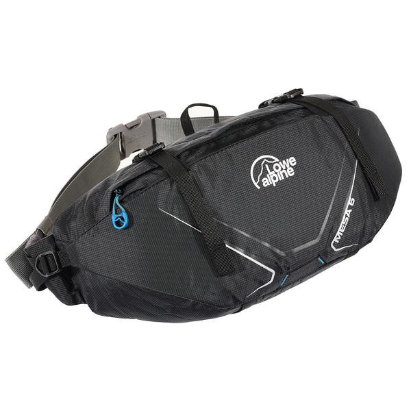 Lowe Alpine MESA 6 Unisex - Hüfttasche