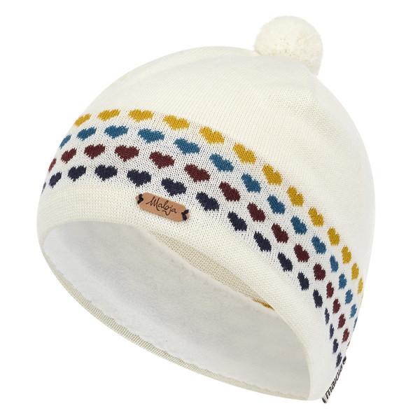 Maloja BLAUNCAM. Frauen - Mütze