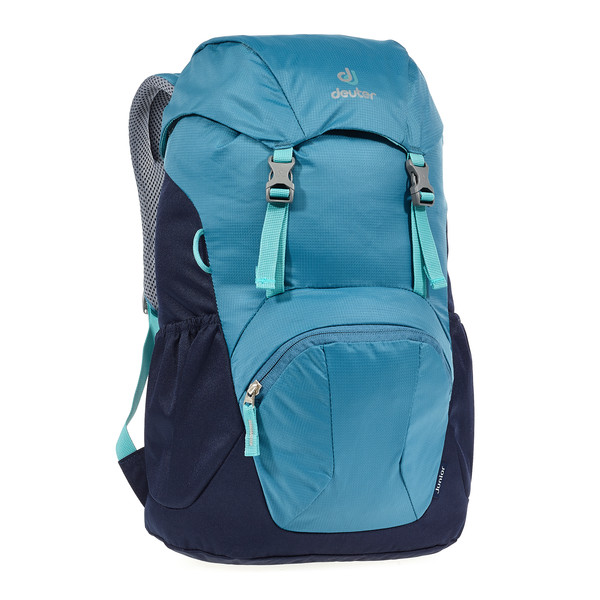 Deuter JUNIOR Kinder - Kinderrucksack