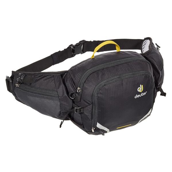 Deuter PULSE 3 Unisex - Hüfttasche