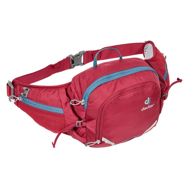 Deuter PULSE 3 - Hüfttasche