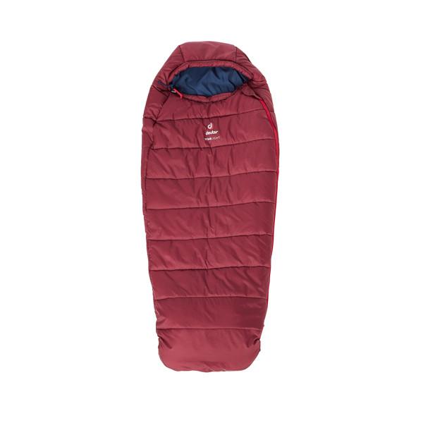 Deuter Starlight Kinder - Kunstfaserschlafsack