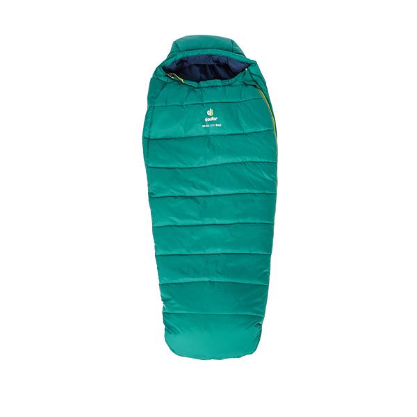 Deuter STARLIGHT PRO Kinder - Kinderschlafsack