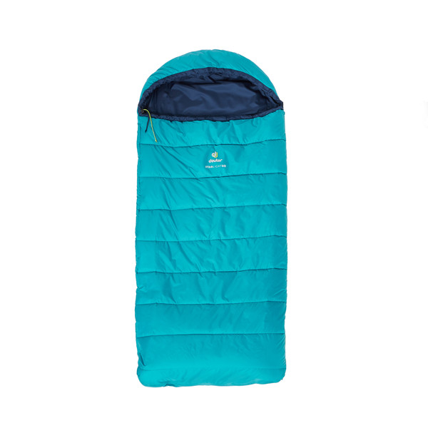 Deuter STARLIGHT SQ Kinder - Deckenschlafsack