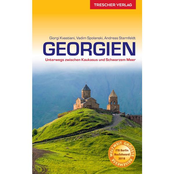 Trescher Georgien
