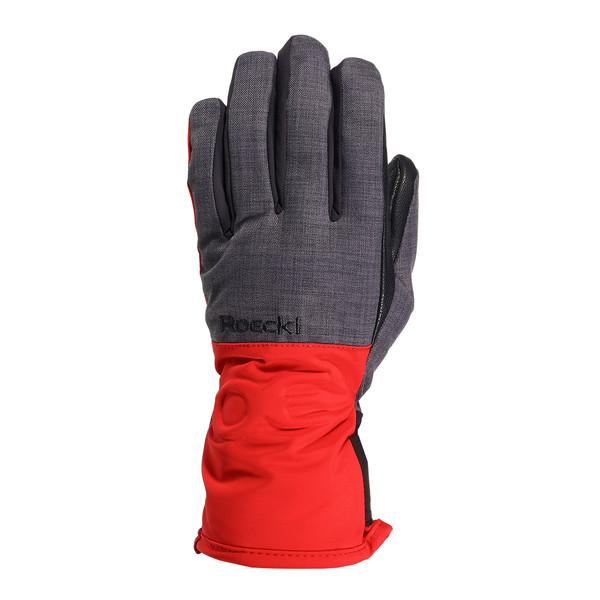 Roeckl KASAAN Unisex - Handschuhe