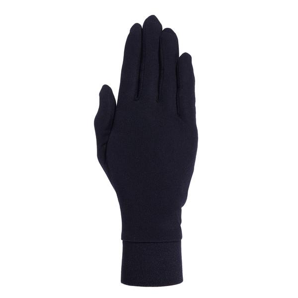 Roeckl SILK Unisex - Handschuhe