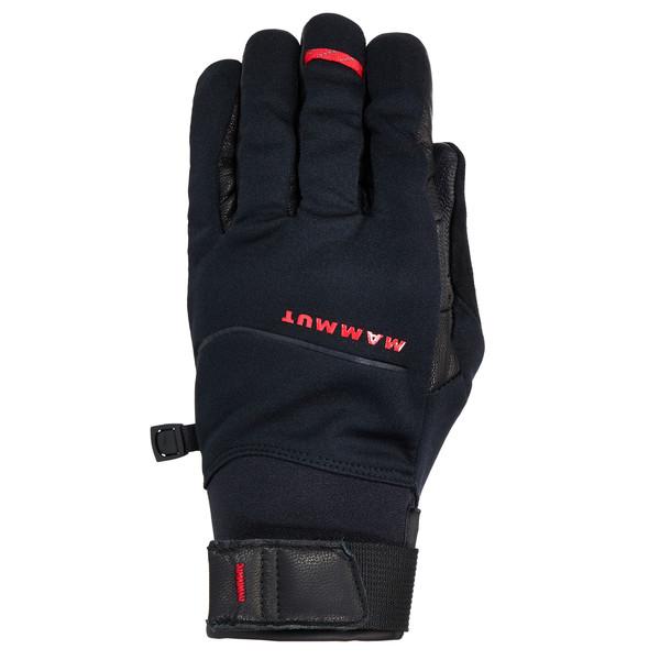 Mammut ASTRO GUIDE GLOVE Unisex - Handschuhe