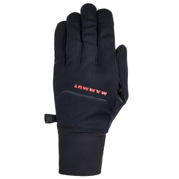 Mammut ASTRO GLOVE Unisex - Handschuhe