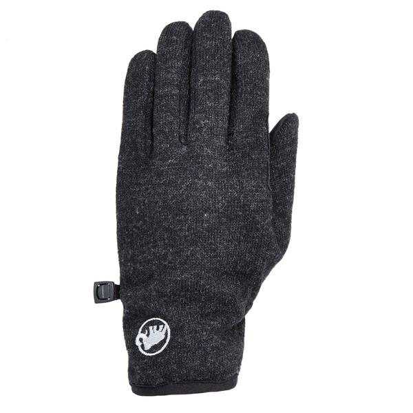 Mammut PASSION GLOVE Unisex - Handschuhe