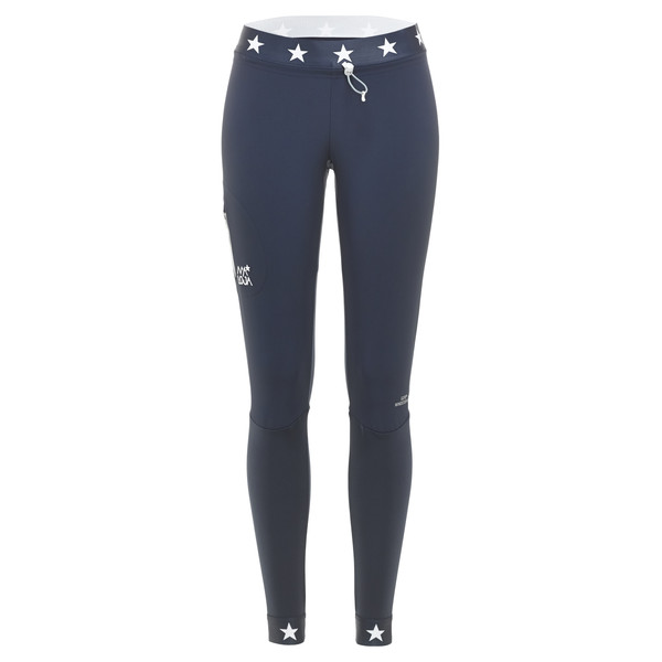 Maloja ALPINAM. Frauen - Leggings