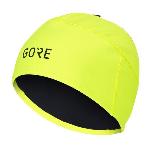 Gore Wear M GORE WINDSTOPPER MÜTZE - Mütze