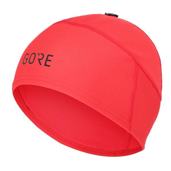 Gore Wear M GORE WINDSTOPPER MÜTZE - - Mütze