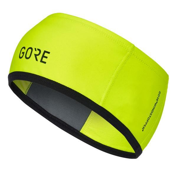 Gore Wear M GORE WINDSTOPPER STIRNBAND - - Stirnband