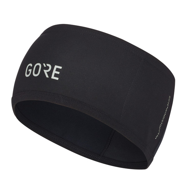 Gore Wear M GORE WINDSTOPPER STIRNBAND - Stirnband