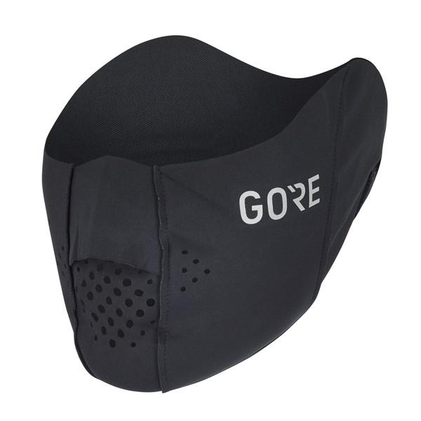 Gore Wear GORE M GORE WINDSTOPPER GESICHTSWÄRMER Unisex - Sturmhaube
