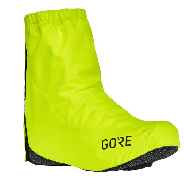 Gore Wear GORE WEAR GORE-TEX OVERSHOES Unisex - Gamaschen