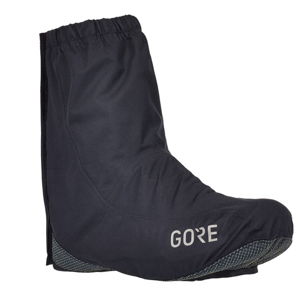 Gore Wear GORE WEAR GTX OVERSHOES Unisex - Gamaschen