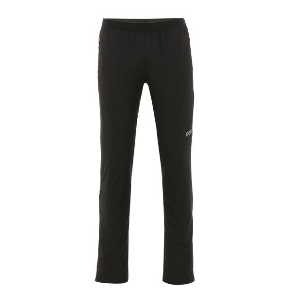 Gore Wear R3 GORE WINDSTOPPER PANTS Männer - Softshellhose