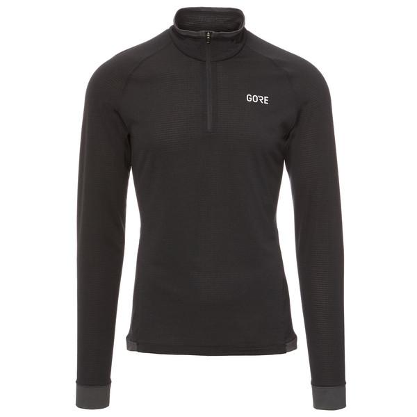 Gore Wear M THERMO SHIRT LIGHT Männer - Funktionsshirt