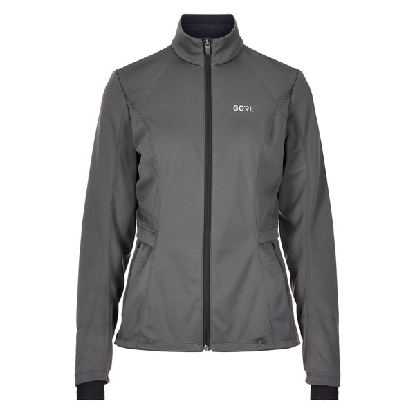 Gore Wear R5 DAMEN GORE WINDSTOPPER JACKET Frauen - Windbreaker