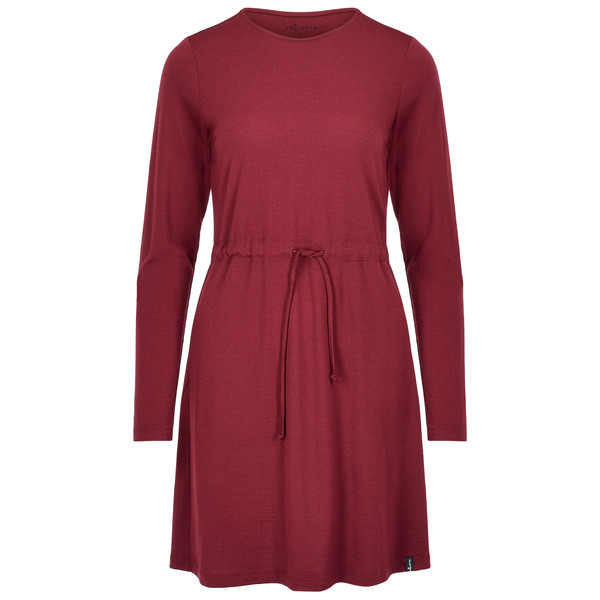 FRILUFTS BLÖNDULON DRESS Frauen - Kleid