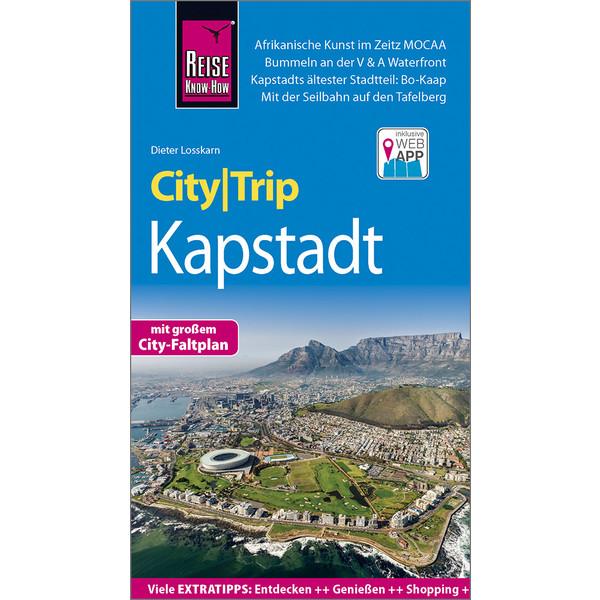 RKH CityTrip Kapstadt