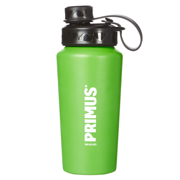 Primus TRAILBOTTLE 0.6L S.S. MOSS - Becher