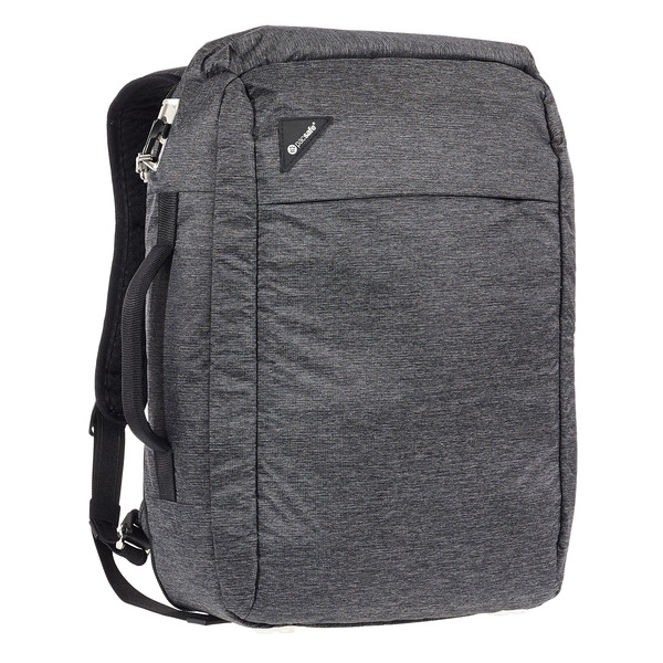 Pacsafe VIBE 28L BACKPACK - Kofferrucksack