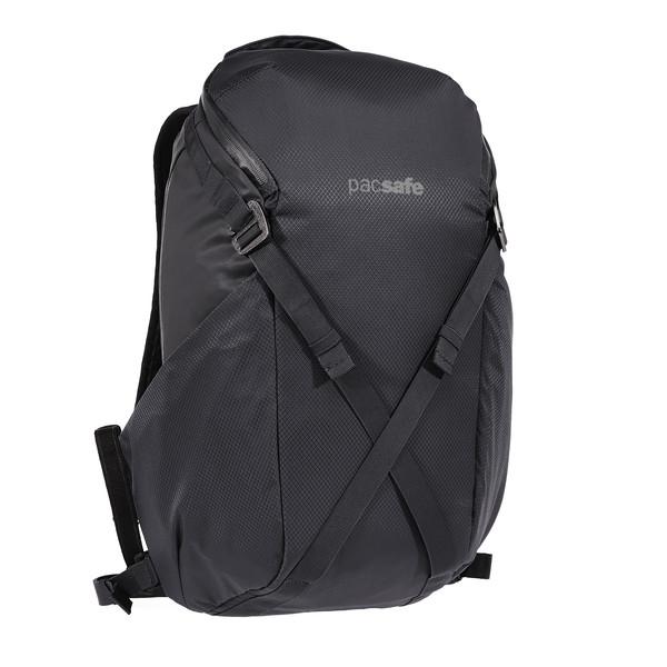 Pacsafe VENTURESAFE X24 - Laptop Rucksack