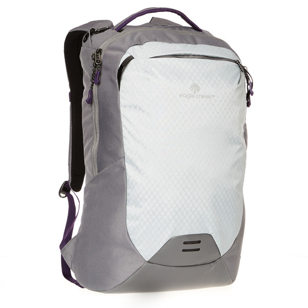 Eagle Creek WAYFINDER BACKPACK 30L W - Laptop Rucksack
