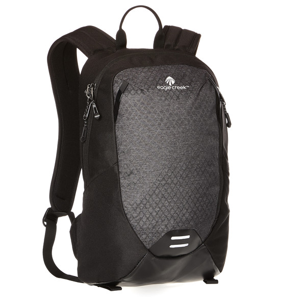 Eagle Creek WAYFINDER BACKPACK MINI - Tagesrucksack